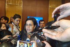 Tahapan Pilkada 15 Juni, Menkeu Siap Realisasi Tambahan Anggaran Rp 1,02 Triliun