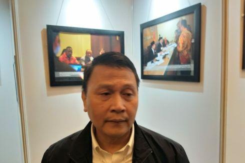 Soal Jozeph Paul Zhang, PKS: Tak Perlu Panik, Kedudukan Nabi dan Agama Tidak Akan Rendah