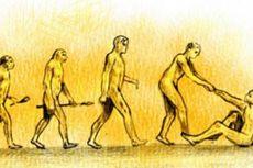 Apakah Sains Membuat Manusia Bermoral?