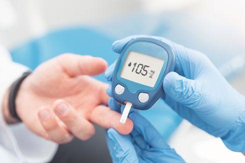 6 Langkah Mengubah Pola Makan agar Prediabetes Tak Jadi Diabetes