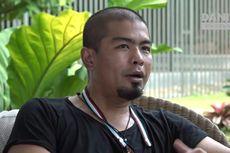 Bams Eks Samson Bicara soal Berat Badan dan Pernah Didiagnosis Kanker Langka