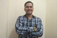 2 Tahun Pendam Rasa Kecewa, Saipul Jamil Luapkan Kekesalan
