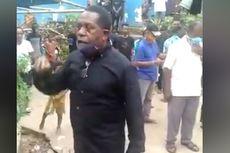 [POPULER NUSANTARA] Adik Ipar Edo Kondologit Tewas di Tahanan | Oknum TNI Penyerang Polsek Ciracas Dipecat
