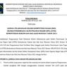 Link Jadwal, Nama Peserta, dan Lokasi SKD CPNS 2021 Kemenkumham