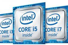 Inikah Tanggal Peluncuran Intel Core Generasi ke-9?
