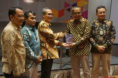 Dirjen Pajak Sambut Ajakan Kolaborasi dari KPK