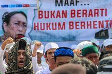 Sukmawati Soekarnoputri Diadukan ke Polisi atas Dugaan Penistaan Agama