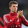 Sejumlah Bintang Bundesliga Ikut Mendukung Gerakan