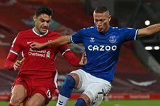 Perbandingan Mengenaskan Rapor Liverpool Seusai 25 Laga Musim Ini dan Musim Lalu