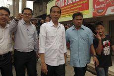 PD Pasar Jaya Kena