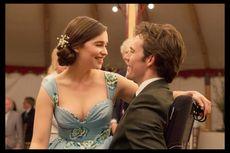Sinopsis Film Me Before You, Emilia Clarke Kembalikan Semangat Kekasih yang Putus Asa