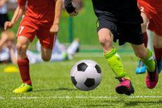 Turnamen Piala Menpora 2021 Diizinkan Polisi, Pemprov DKI Tunggu Arahan Pemerintah Pusat