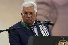 Biografi Tokoh Dunia: Mahmoud Abbas, Presiden Ke-2 Negara Palestina