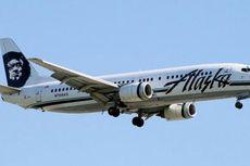 Selama Penerbangan, Penumpang Coba Nyalakan Rokok Dua Kali di Pesawat