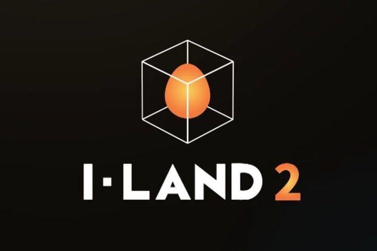 Pendaftaran audisi I-Land 2 dibuka mulai hari ini, Senin (27/9/2021).