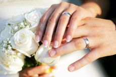 Aturan Masih Berlaku, Warga Kota Padang Dilarang Gelar Pesta Pernikahan