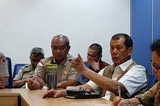 Kepala BNPB: Gempa dan Tsunami Bencana yang Berulang