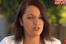 Politisi Australia: Saya Tidak Menentang Islam sebagai Negara