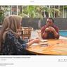 VIDEO: Mengenang Didi Kempot, Suatu Sore Bersama Lord Didi...