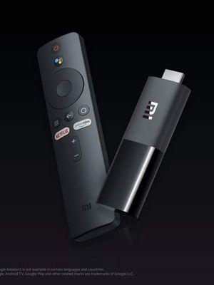 Mi TV Stick dijual dengan harga Rp 499.000