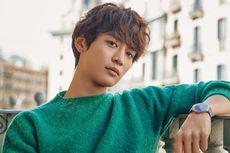 Buat Terharu, Cara Minho SHINee Jelaskan Ketiadaan Jonghyun SHINee pada Anak Kecil