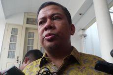 Fahri Hamzah: Draf Sudah Rampung, Revisi UU Pilkada Tak Ganggu Tahapan