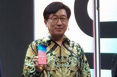 Trio Galaxy S10 Resmi Dijual di Indonesia