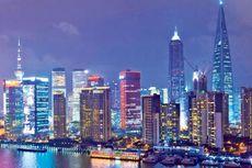 Bank Sentral Tiongkok Instruksikan Percepat Persetujuan KPR