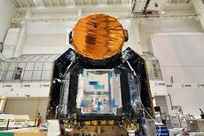 Buru Exoplanet, Badan Antariksa Eropa Luncurkan Teleskop Luar Angkasa