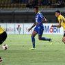 Wander Luiz Sembuh dari Covid-19, Umuh Peringatkan Pemain Lain di Persib