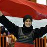Mengenal Olahraga Asli Indonesia, Pencak Silat