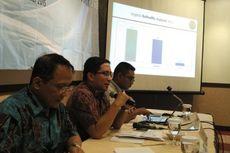 CSIS: Publik Ragukan Komitmen Pemerintahan Jokowi-JK dalam Mengatasi Asap