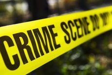 Reda Kasus Teror Lempar Sperma, Kini Muncul Teror Pria Bermasker Ajak Berhubungan Badan di Tasikmalaya