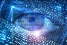 Apa Itu Spyware Pegasus dan Bagaimana Cara Kerjanya?