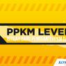 PPKM Darurat Diganti Jadi PPKM Level 4, Apa Itu?