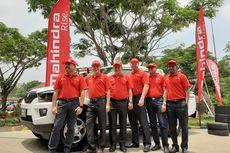 Mobil Asal India Mahindra Hadir Lagi di Indonesia