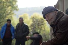 Warga Nagorno-Karabakh: Perang Armenia-Azerbaijan Mengerikan, tapi Kenapa Dunia Diam?