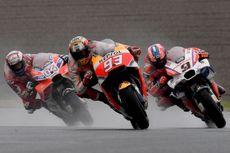 3 Seri Asia MotoGP 2020 Terancam Dibatalkan