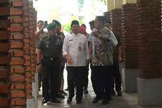 Cek Apartemen Kalibata City, Wali Kota Jaksel Minta Pengelola Tambah CCTV
