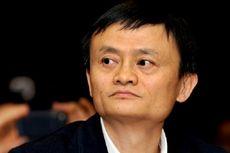 Jack Ma Menghilang Viral di Twitter, Netizen Mulai Khawatir