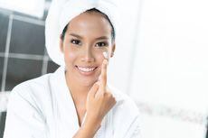 4 Brand Skincare untuk Tampilan Kulit Glass Skin Ala Korea