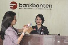 Sempat Berstatus dalam Pengawasan, Bank Banten Dinyatakan Sehat oleh OJK