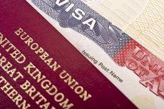 Paspor Hilang di Pesawat, Pasangan Ini Dipulangkan 30 Menit Usai Mendarat