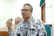 Boros Kertas, Satu Guru Habiskan 2 Rim Hanya untuk Administrasi