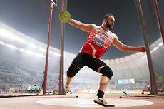 Kesalahan Fatal dalam Olahraga Lempar Cakram dan Cara Memperbaikinya