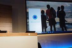 Cortana Bakal Hadir di Desktop