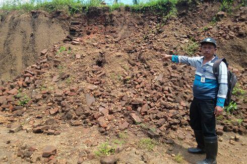 BPCB Belum Ambil Sikap soal Situs Purbakala di Lokasi Proyek Tol Pandaan-Malang