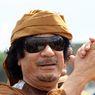 Muammar Gaddafi: Diktator Libya dan Kejatuhannya