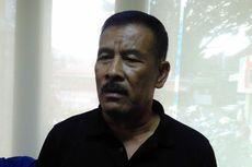 3 Alasan Umuh Muchtar Mundur dari Jabatan Manajer Persib Bandung