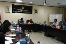 Penjelasan Dinas Pendidikan DKI soal Perubahan di PPDB